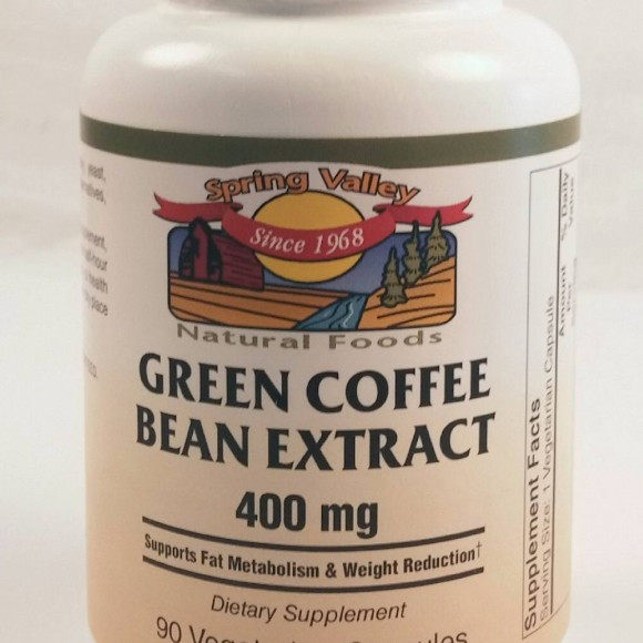 Spring Valley Organic Greens  Diet & Weight Loss Supplements Archives Spring Valley Herbs
