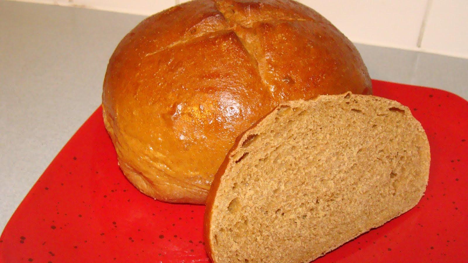 Squaw Bread Healthy  Delina s Bodacious Eats November 2010