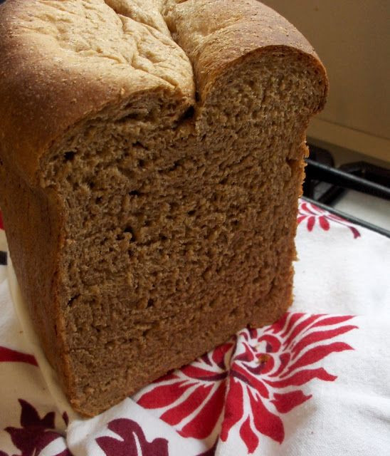 Squaw Bread Healthy  Life at Willow Manor Squaw Bread