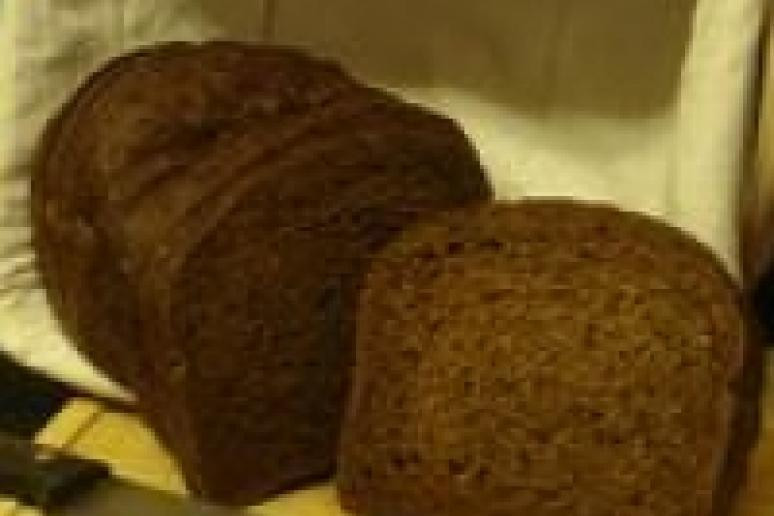 Squaw Bread Healthy  Best Squaw Bread Recipes and Squaw Bread Cooking Ideas