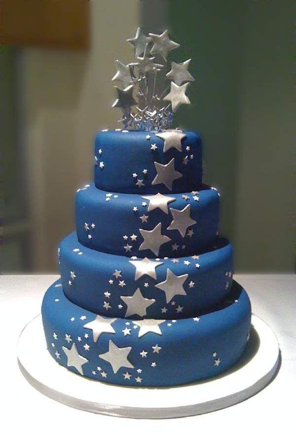 Star Trek Wedding Cakes  star trek borg cube wedding cake