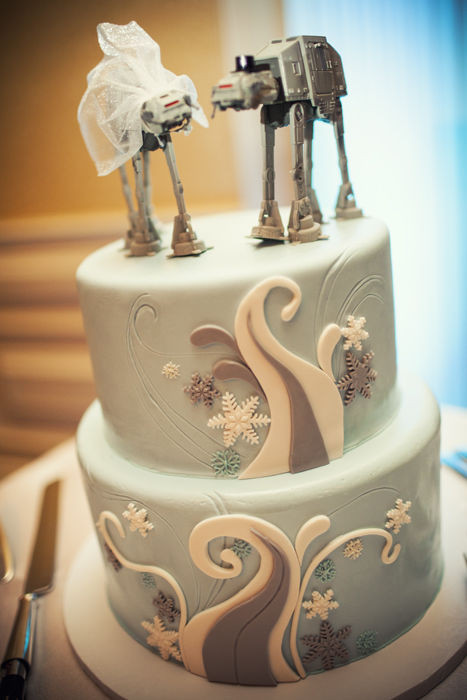 Star Wars Wedding Cakes  Star Wars Cake s and for