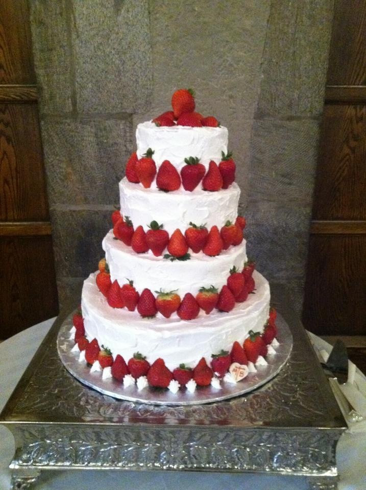 Strawberry Shortcake Wedding Cakes 20 Of the Best Ideas for Strawberry Shortcake Wedding Cake Idea In 2017