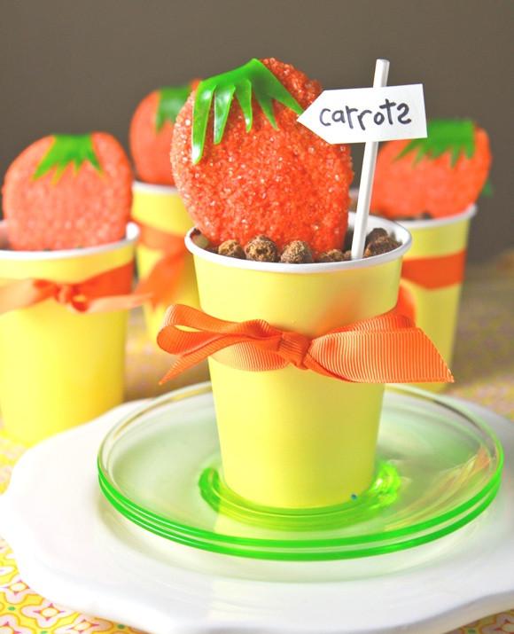 Sugar Free Easter Desserts  Easter Desserts