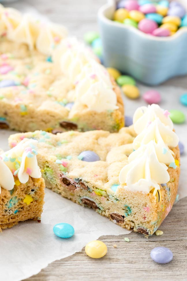 Sugar Free Easter Desserts  10 Scrumptious & Creative Easter Desserts to Try Out This