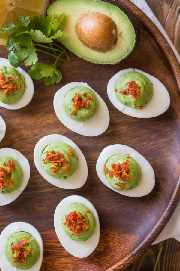 Suggestions For Easter Dinner  25 Satisfying Easter Menu Ideas HoneyBear Lane