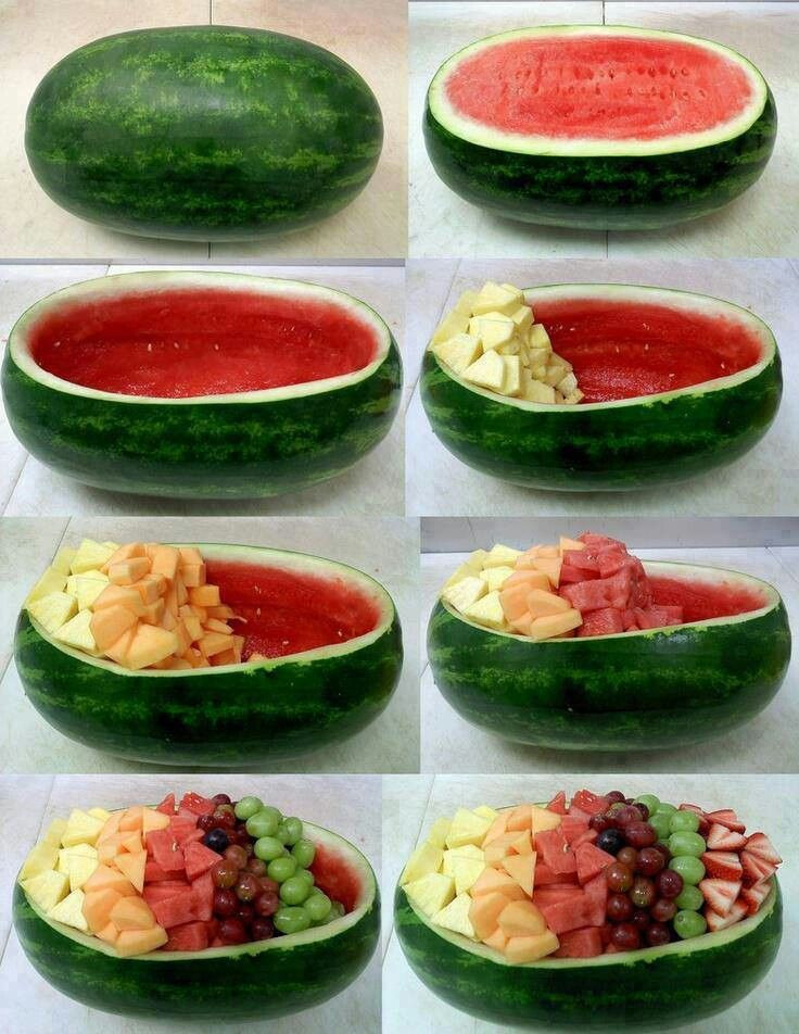 Summer Cook Out Side Dishes  25 best ideas about Hawaiian side dishes on Pinterest