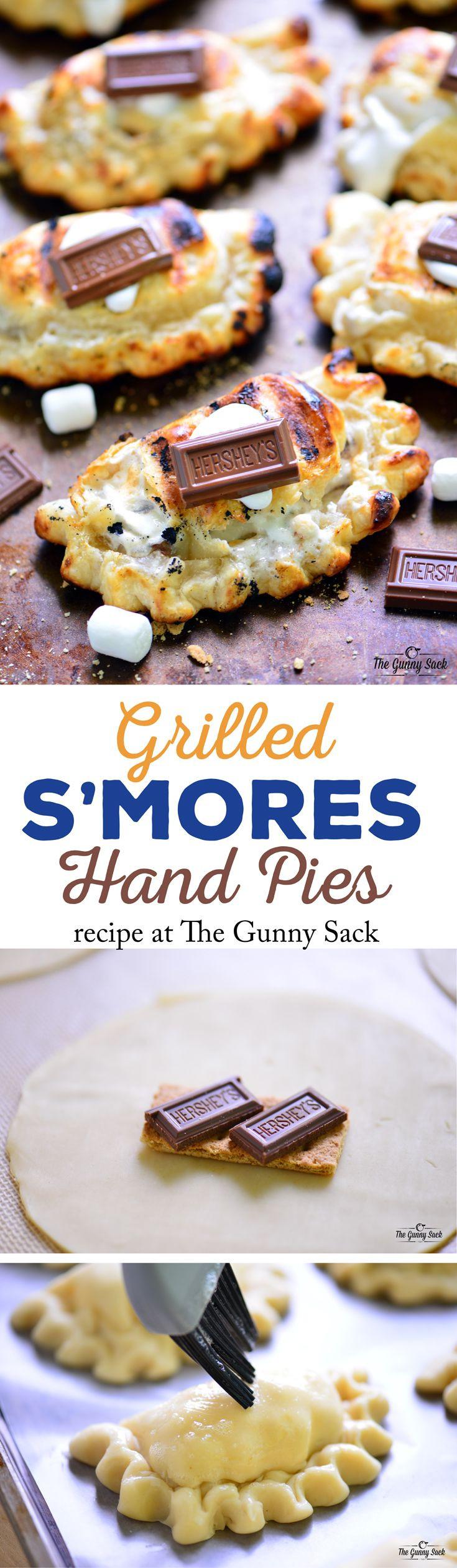 Summer Cookout Desserts  Best 25 Summer cookout desserts ideas on Pinterest