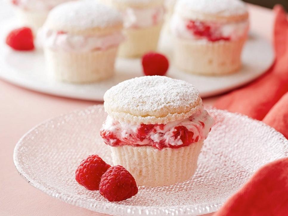 Summer Cookout Desserts  Top Summer Cookout Desserts