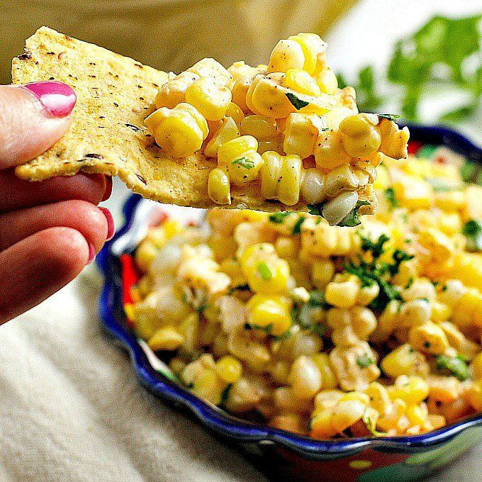 Summer Cookout Side Dishes  1000 ideas about Summer Cookout Sides on Pinterest