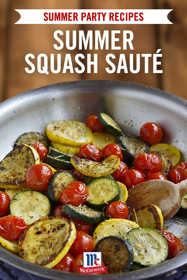 Summer Cookout Side Dishes  25 best ideas about Cookout Side Dishes on Pinterest