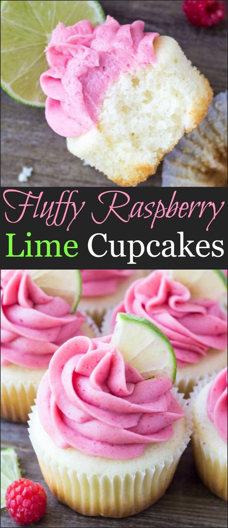 Summer Cupcakes Flavors  Best 25 Summer cupcake flavors ideas on Pinterest