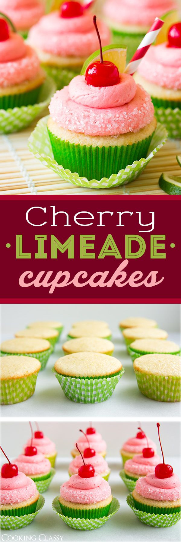 Summer Cupcakes Flavors  25 best ideas about Summer cupcake flavors on Pinterest