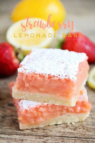 Summer Dessert Idea  36 Great Summer Desserts Ideas and Easy Recipe to Try