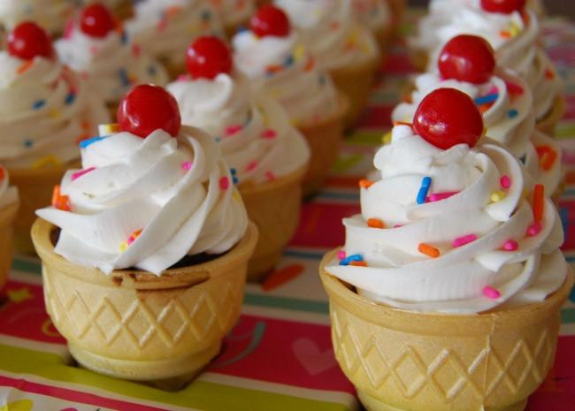 Summer Desserts For Parties  10 Super Cute Summer Party Desserts Your Friends Will Love
