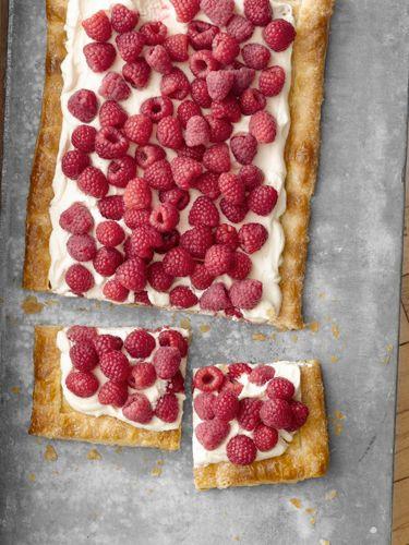 Summer Desserts For Picnics  63 Delicious Summer Picnic Recipes