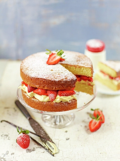 Summer Desserts Jamie Oliver  strawberry cheesecake recipe jamie oliver