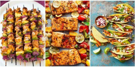 Summer Dinner Party Ideas  11 Ideas for Summer Dinner Parties – BCNN1 WP