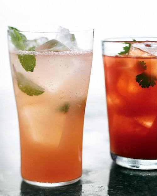 Summer Drinks With Tequila  30 best images about Mexican Food and Drinks on Pinterest