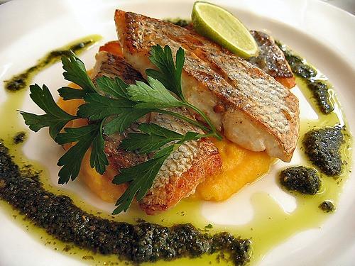 Summer Fish Recipes  15 Healthy Snacks Lunch & Dinner Recipes for Summer