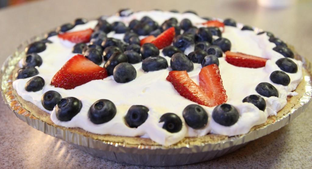 Summer Fruit Pies  Perfect Summer Fruit Pie