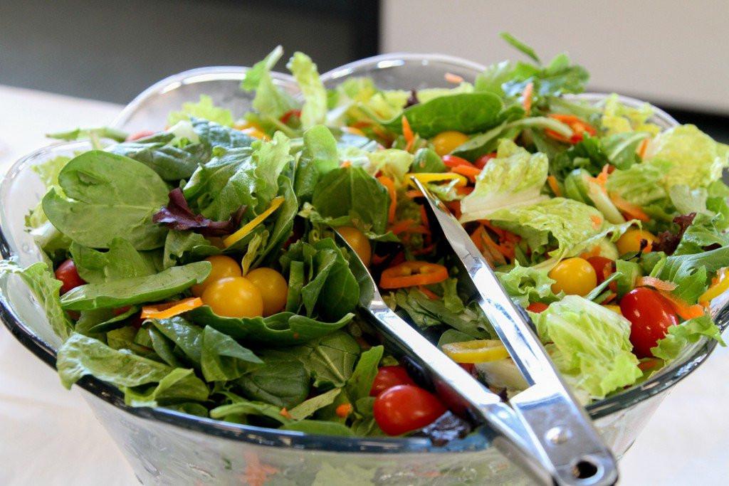 Summer Main Dish Salads  Summer Main Dish Salad Recipes