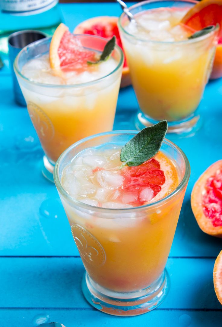 Summer Mixed Drinks With Rum  34 Best images about Summer Adult drinks on Pinterest