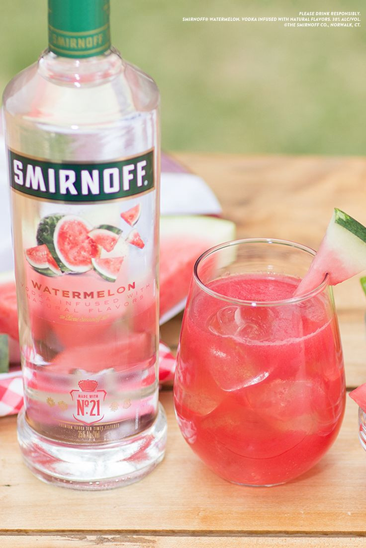 Summer Mixed Drinks With Vodka  751 best images about Vodka Bottles & Brands on Pinterest