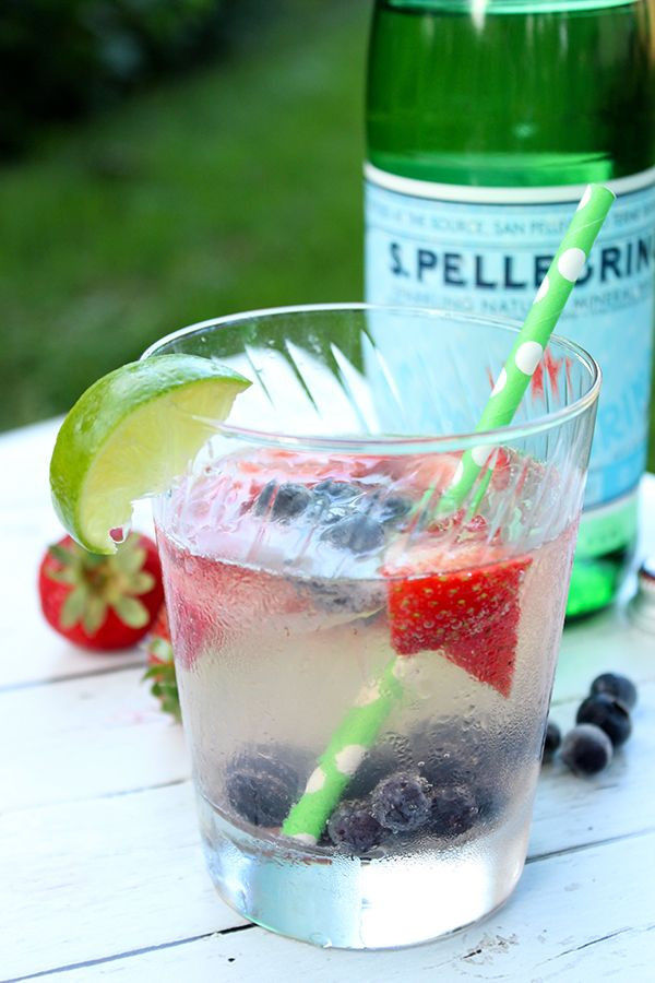 Summer Mixed Drinks With Vodka  17 Best images about Drinks Quench Your Thirst on