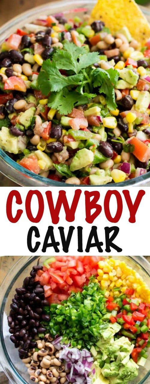 Summer Picnic Side Dishes  The 25 best Potluck recipes ideas on Pinterest