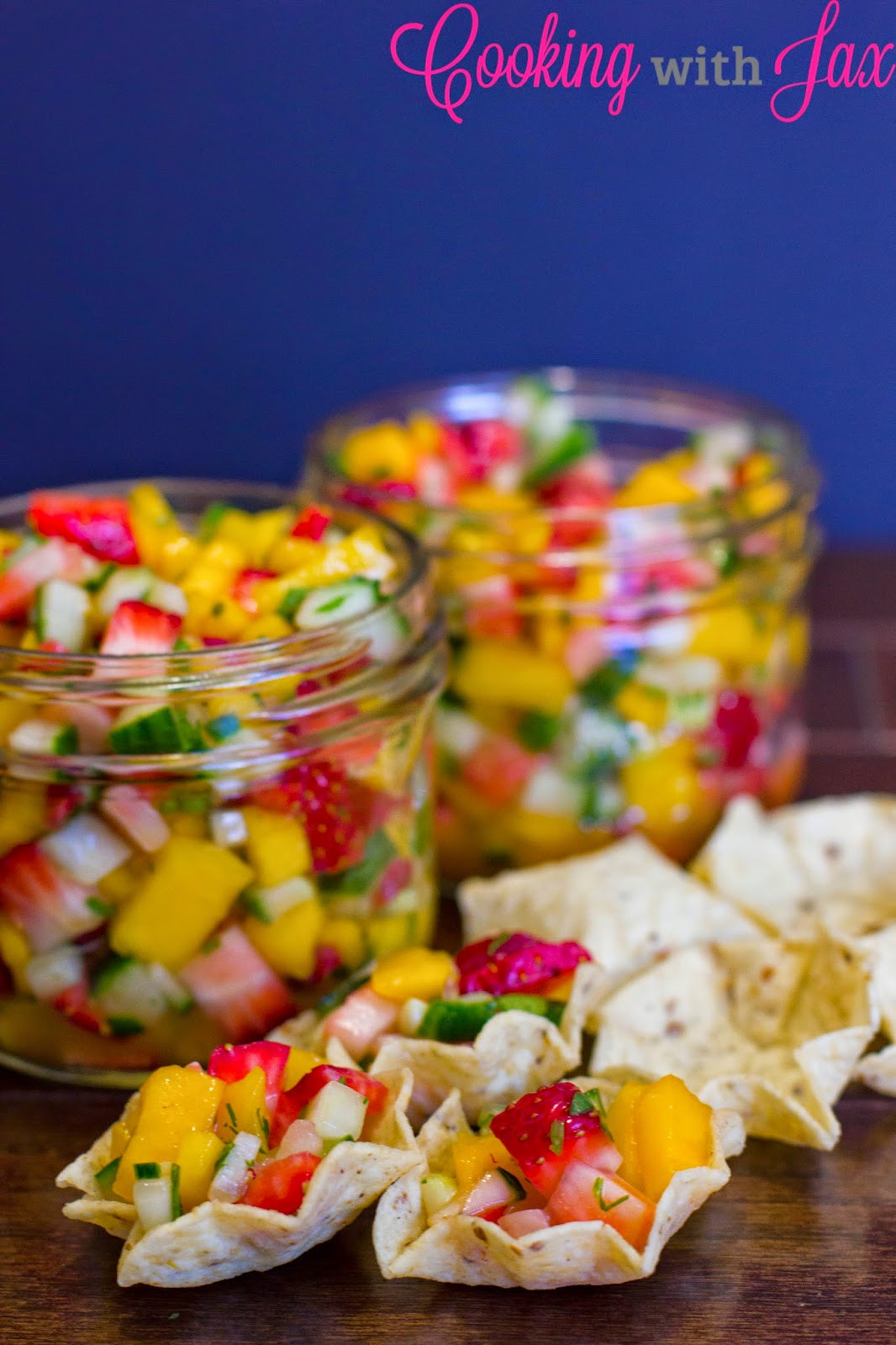 Summer Picnic Side Dishes  30 Picnic Side Dishes Julie s Eats & Treats