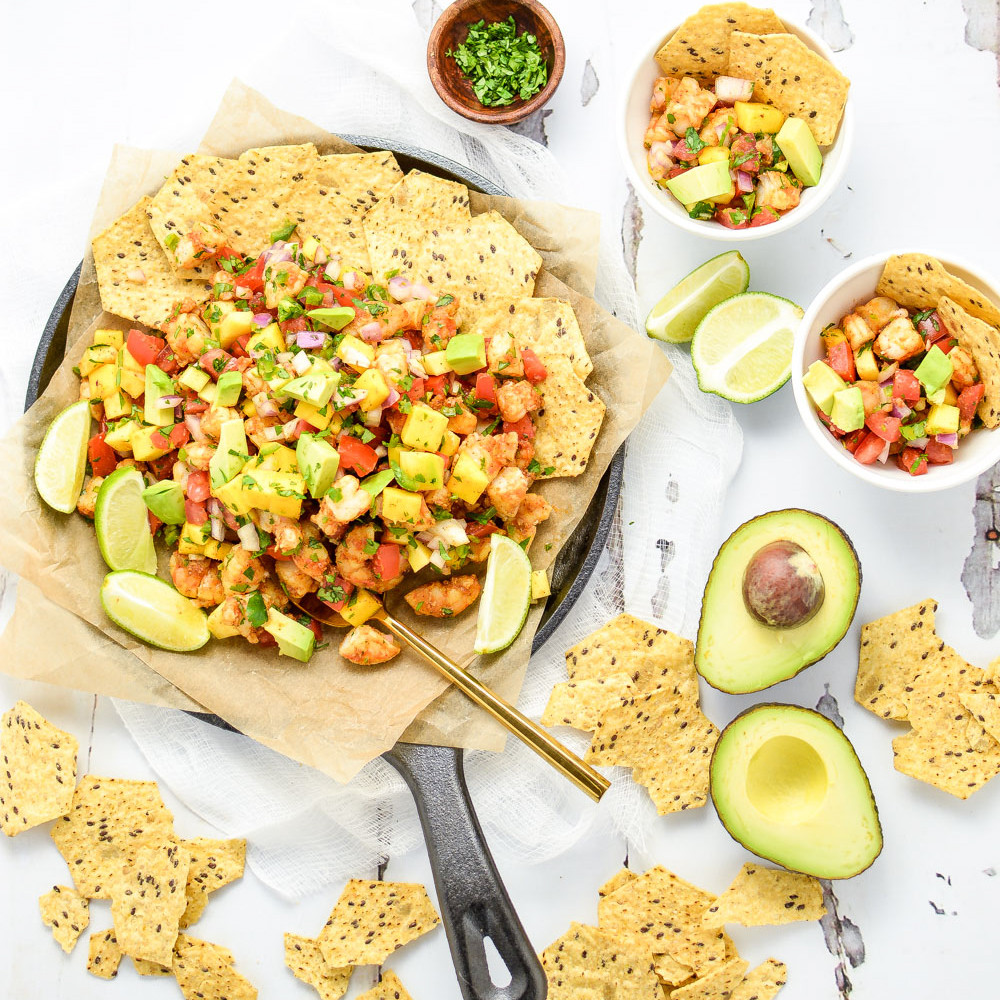 Summer Picnic Side Dishes  24 Side Dishes for a Spring Picnic Cooking and Beer