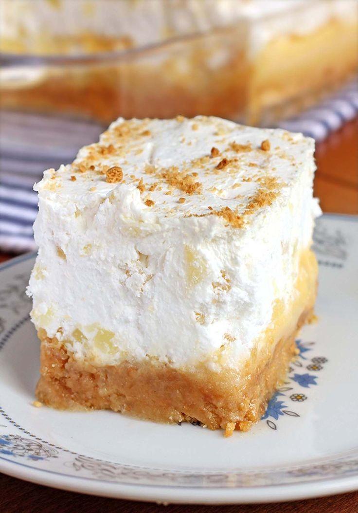 Summer Potluck Desserts  Best 25 Family reunion cakes ideas on Pinterest