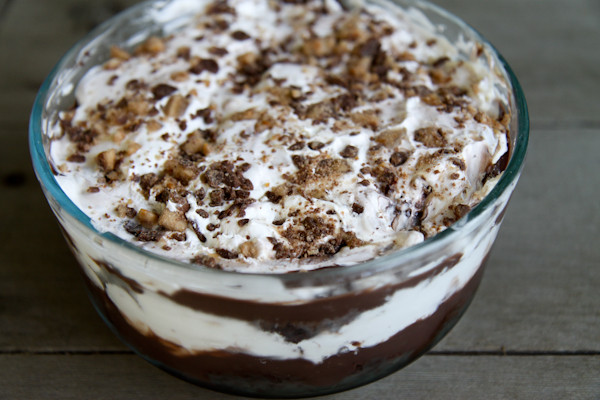 Summer Potluck Desserts  Perfect Summer Desserts for a Shower or Potluck