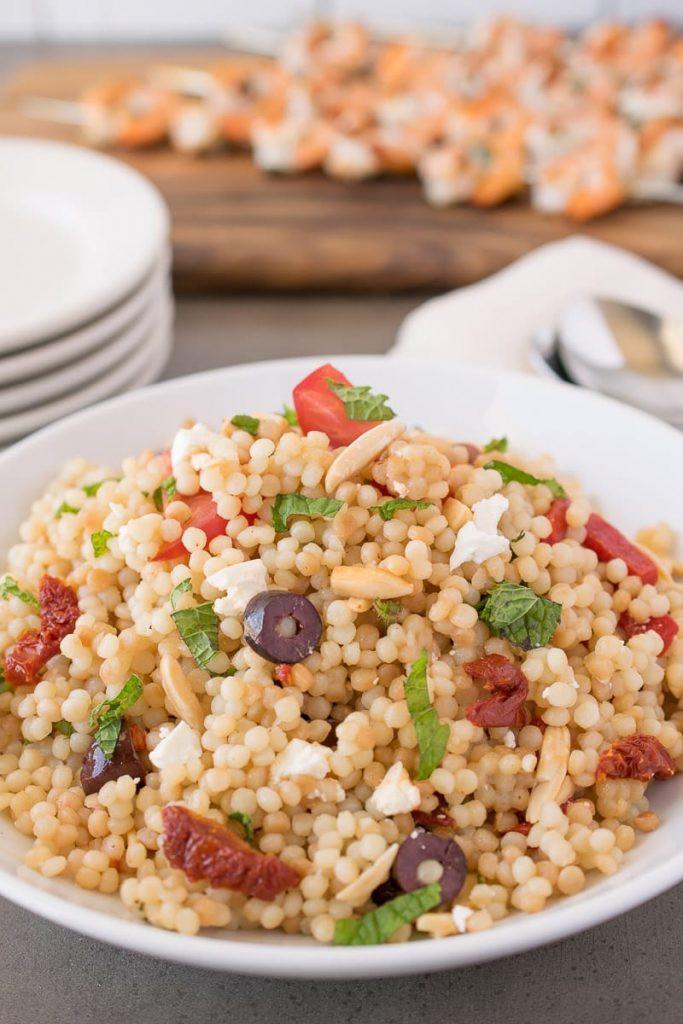 Summer Potluck Main Dishes  Potluck recipes for summer