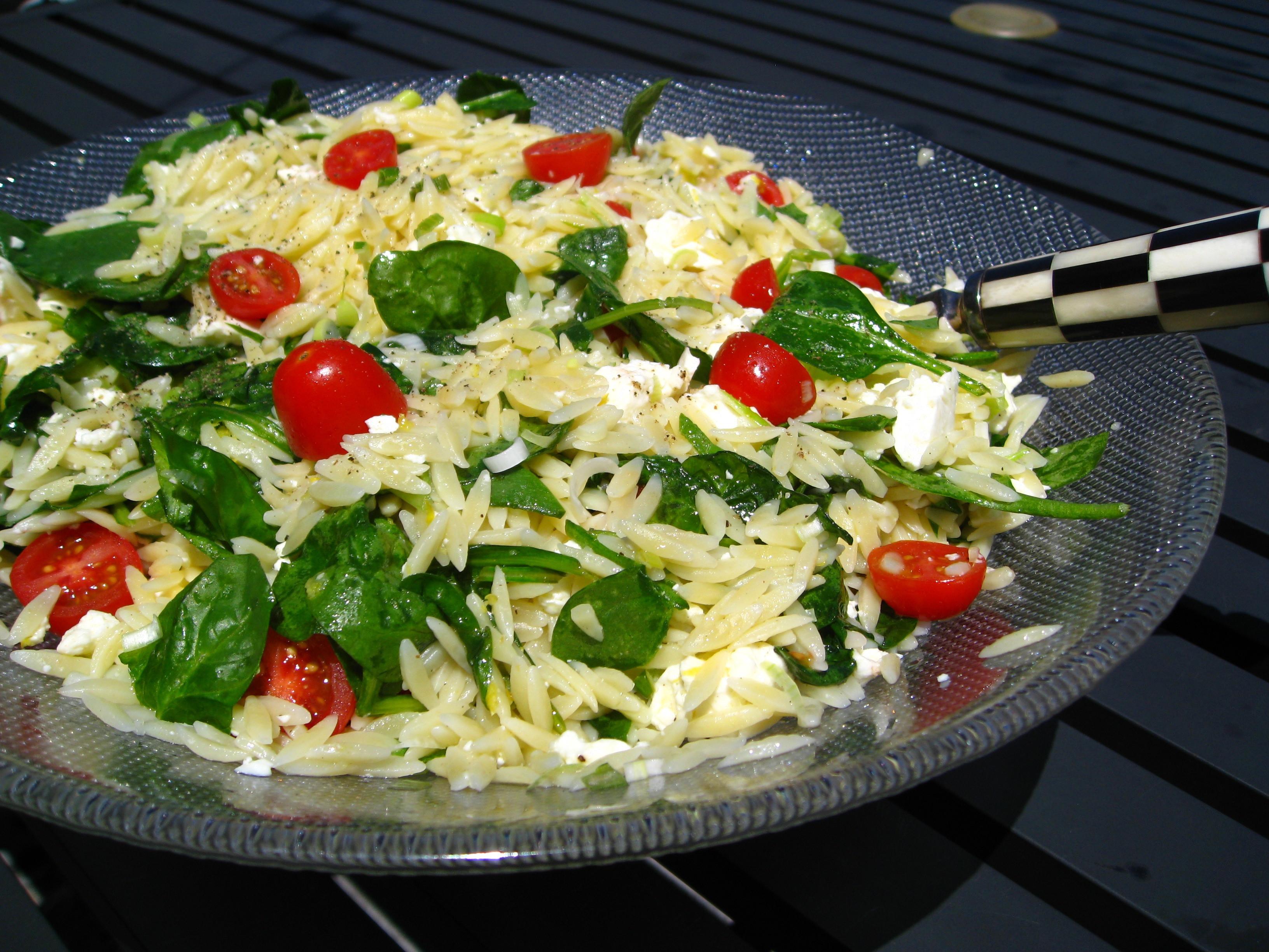 Summer Recipes Indian  arsenal scotland Summer Salad Recipe Salad Recipes In