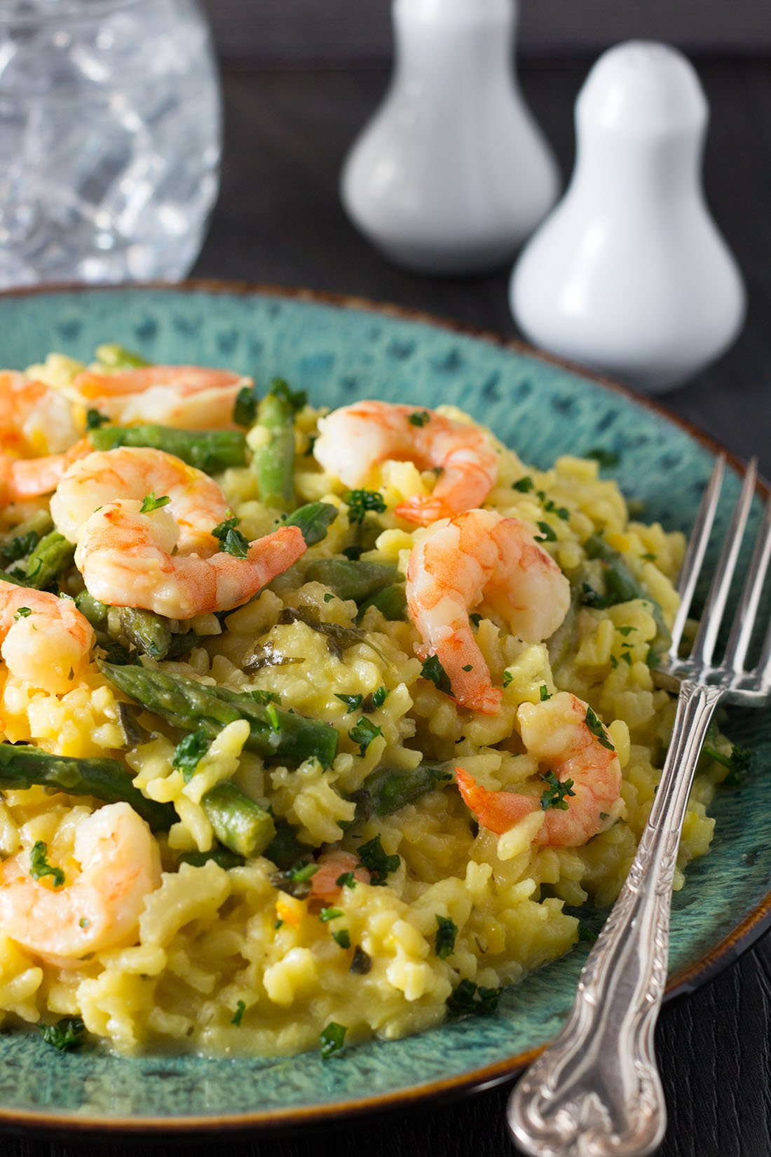 Summer Risotto Recipes  13 Light Healthy Summer Risottos to Consider Making