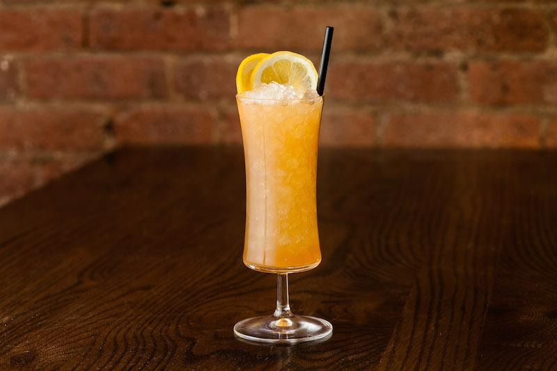 Summer Rum Drinks  Summer Cocktail Recipes 8 Cool Drinks from Hot New York
