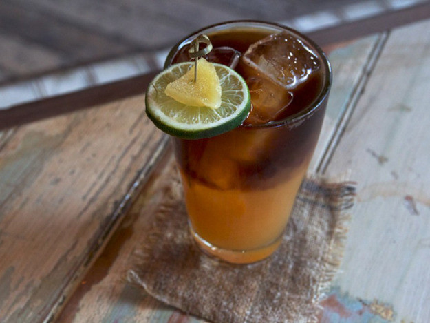 Summer Rum Drinks Easy  Just 1 Bottle 14 Cocktails to Make With Rum and a Trip to
