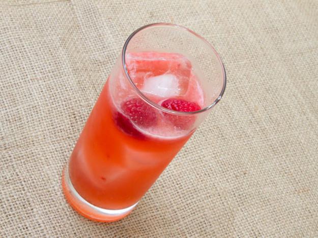 Summer Rum Drinks  8 Rum Drinks for Summer Entertaining