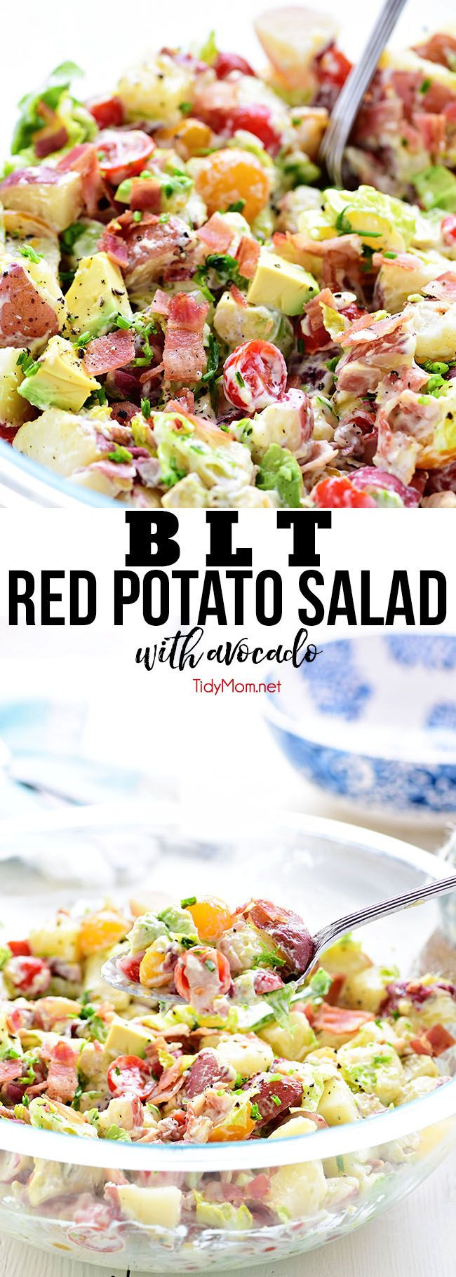Summer Side Dishes For A Crowd  100 Red potato recipes on Pinterest