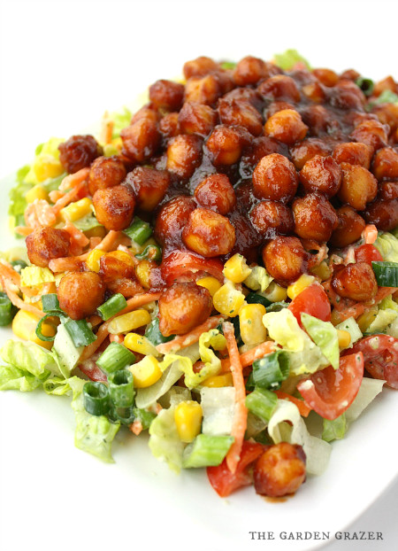 Summer Side Dishes For A Crowd  25 Incredible Crowd Pleasing BBQ Salad Side Dishes to Help