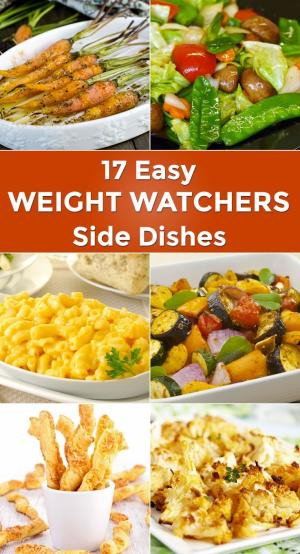 Summer Side Dishes Recipes  30 Easy Summer Side Dishes