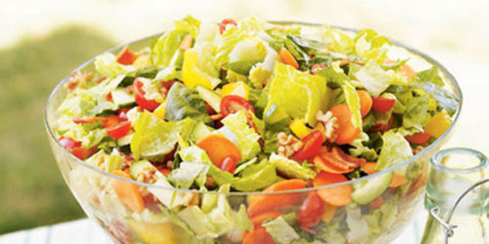 Summer Side Dishes  Summer Side Dishes Recipes Easy Recipes for Summer Sides