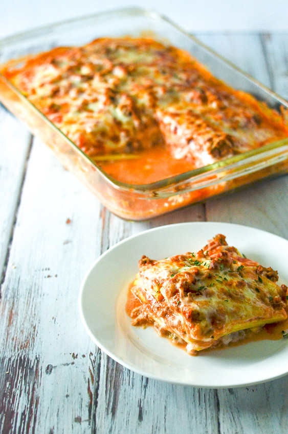 Summer Squash Lasagna  Summer Squash Lasagna Low Carb Gluten Free The