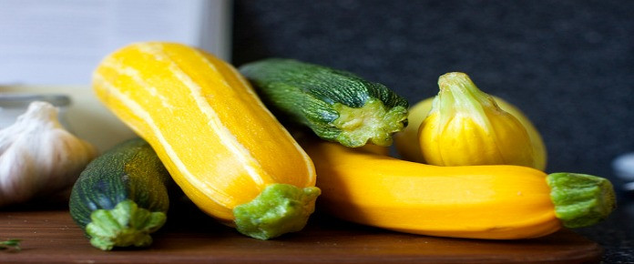 Summer Squash Nutrition  Proven Health Benefits of Squash Celebrity Weight Loss