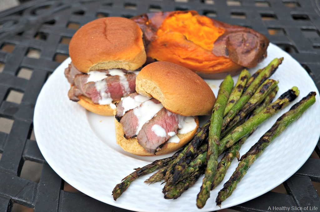 Summer Sunday Dinners  Seven Delicious  Summer Meal Ideas