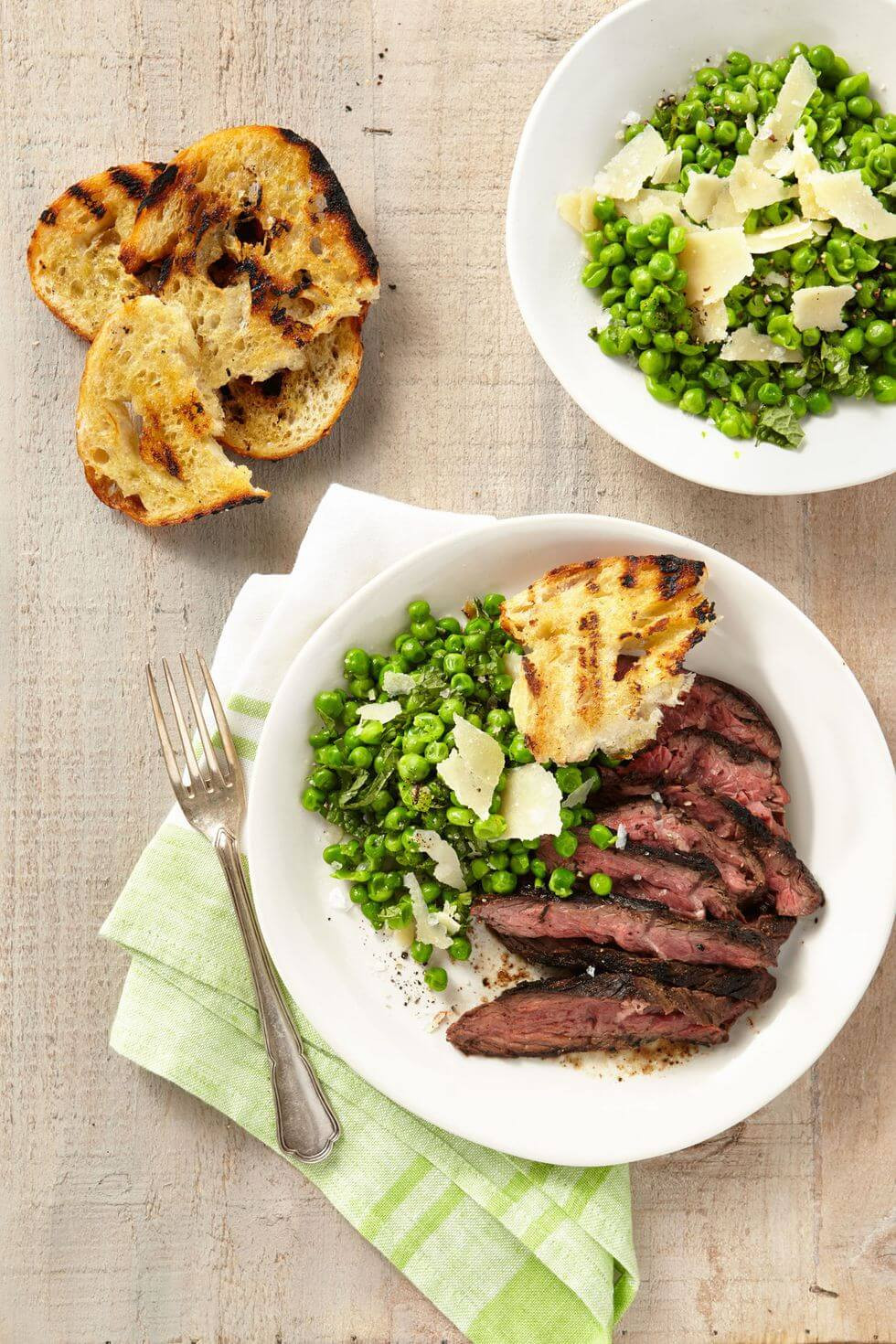 Summer Sunday Dinners  90 Delicious Sunday Dinner Ideas Easy and Quick [For Two