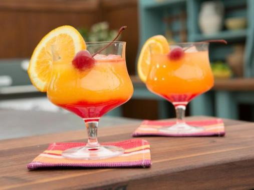 Summer Tequila Drinks  11 Summer Cocktails To Spice Up Your Summer Kisses for