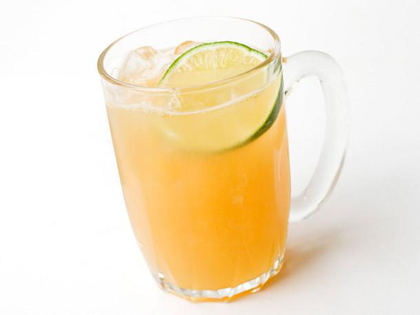 Summer Tequila Drinks  Hot Weather Booze Essential Summer Spirits